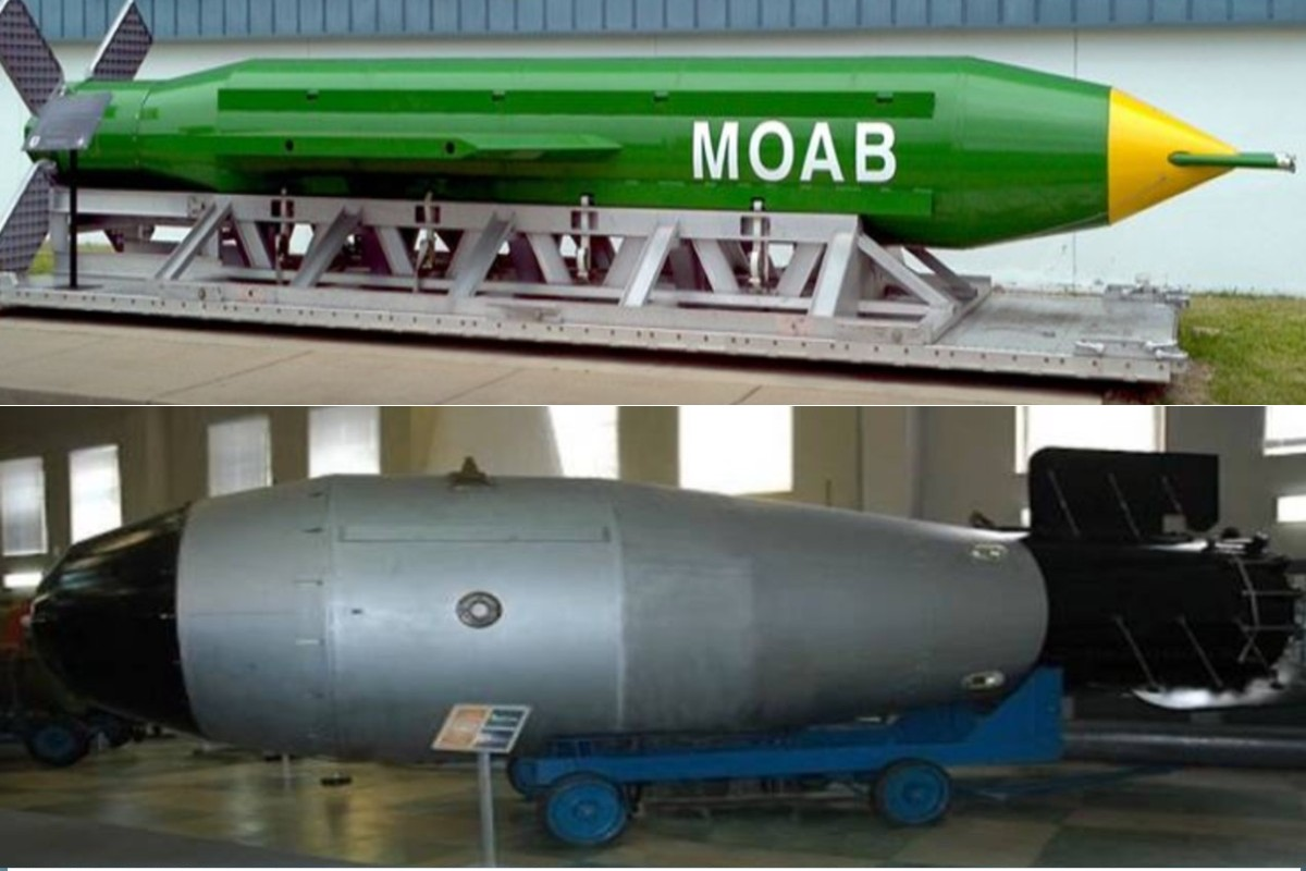 powerful bombs in world (1)